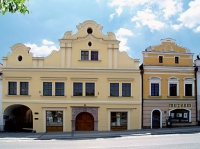 Museum of the Czech Karst